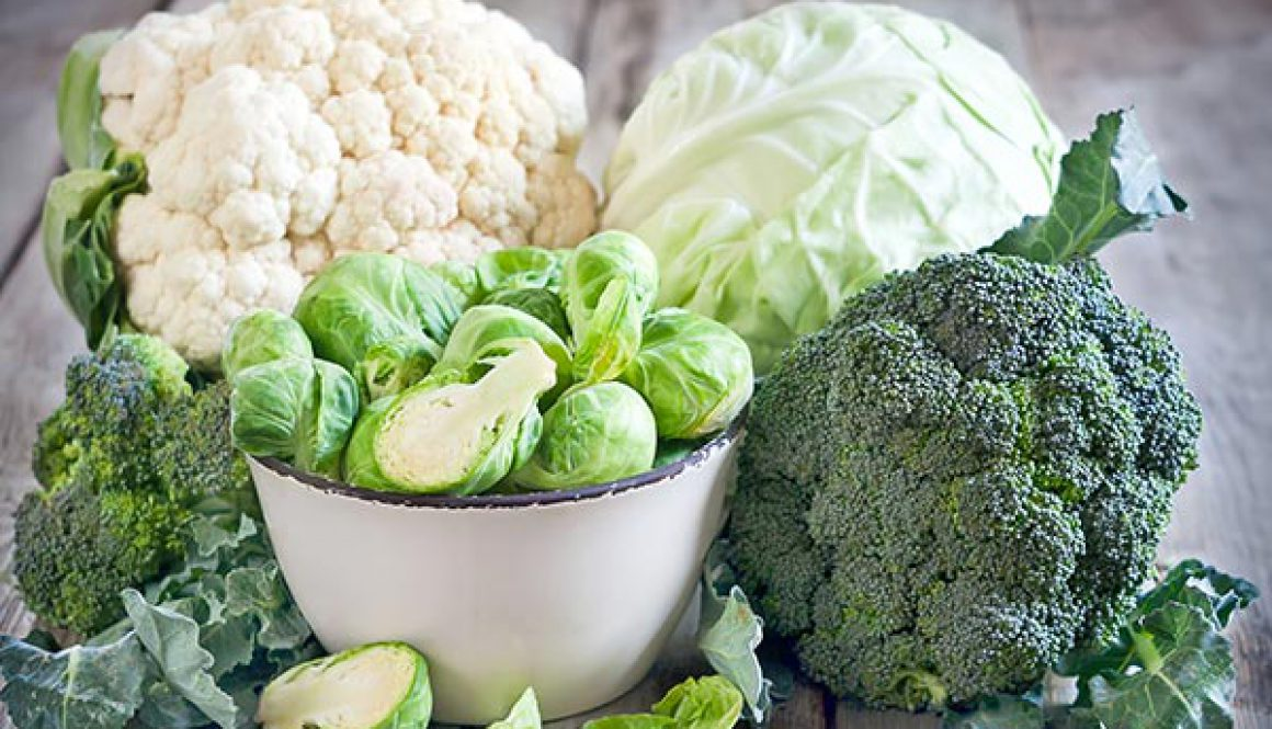 vegetables_478371140